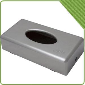AH60011