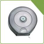 Altera Maxi (PH52310) JOFEL