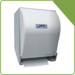 Automatico (PT71000) JOFEL