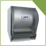 Automatico (PT71010) JOFEL