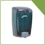 """Azur (DJ90002) """"JOFEL"""""""