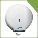 Azur Maxi (PH52001) JOFEL