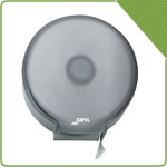 Azur Maxi (PH52002) JOFEL