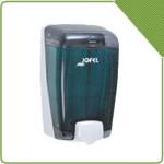 Azur Mini (AC85000)