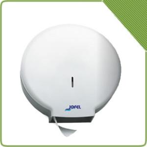 """Azur Mini (PH51001) """"JOFEL"""""""
