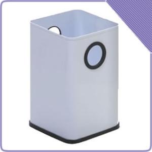 Basurero Cuadrado pequeño (BI70000) JOFEL