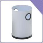 Basurero redondo pequeño (BI70100) JOFEL