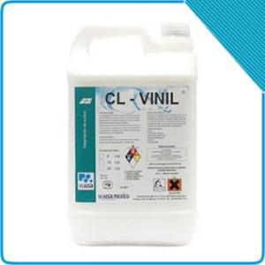 """CL- VINIL """"VIJUSA"""""""