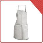 Delantal taquero UNR012