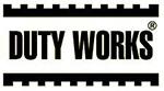 DutyWorks_ch