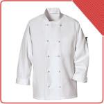 Filipina cheff UNR023
