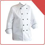 Filipina cheff UNR024