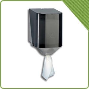 Fluido Centrico InSight® (9335)