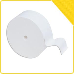 Higiénico Jumbo® Jr. (90517) CORELESS