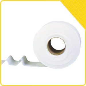 Higiénico Jumbo (90502) PÉTALO®