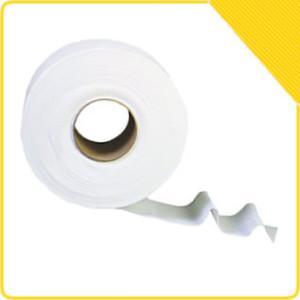 Higiénico Jumbo (H09506) SOFT&WHITE