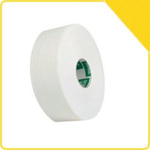 Higiénico Junior (H09181) SOFT & WHITE