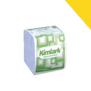 Higiénico interdoblado (90507) KIMLARK