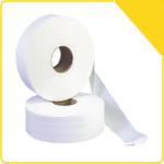 Higiénico jumbo (90484) KLEENEX®