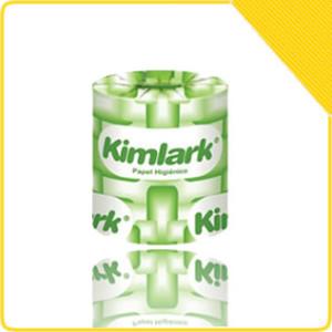 Higiénico tradicional (90450) KIMLARK®