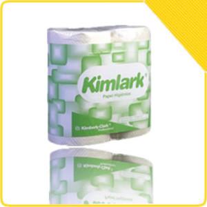 Higiénico tradicional (90451) KIMLARK®