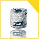 Higiénico tradicional (90601) KLEENEX®