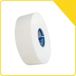 Higienico junior (H09251) SOFT&WHITE