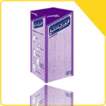 Jabon en cartucho Kimcare® (92537)
