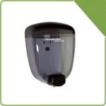 Jabonera Granel InSight® (94236)