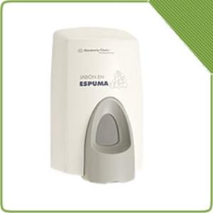Jabonera en Espuma Windows® (94338)