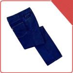 Jeans industriales UNI030