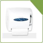 Lev R matic Windows (94341) - KIMBERLY-CLARK