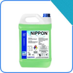 Nippon lava alfombras vijusa ciloai - Productos para limpieza de alfombras ...