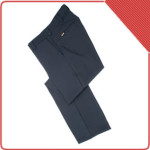 Pantalon Industrial UNI002