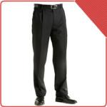 Pantalon bagui UNI032