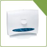 Saniasientos Windows® (9505)