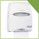 Sanitouch Blanco (9991) KIMBERLY-CLARK