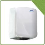 Secador de Manos Futura Optico (AA-14126) JOFEL