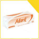 """Servilleta Tradicional (91662) """"MARLI"""""""