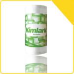 Servitoalla® Kimlark® (92109)