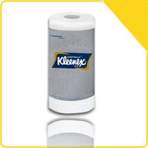 Servitoalla® Kleenex® (92103)