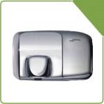 Silver Ibero Óptico (AA-92126) JOFEL