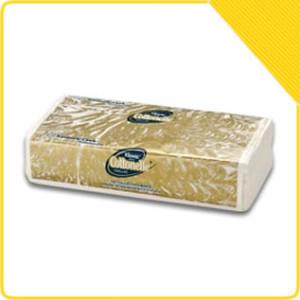 Toalla Interdobada Ecológica (992230) KLEENEX®
