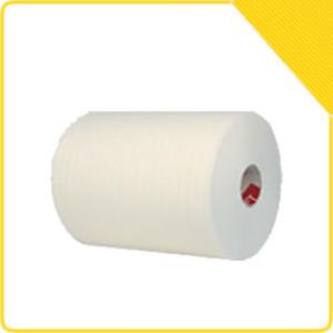 Toalla en rollo (92251) SOFT&WHITE