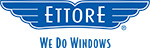 ettore-logo