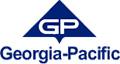 g-p_logo